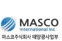 Masco International